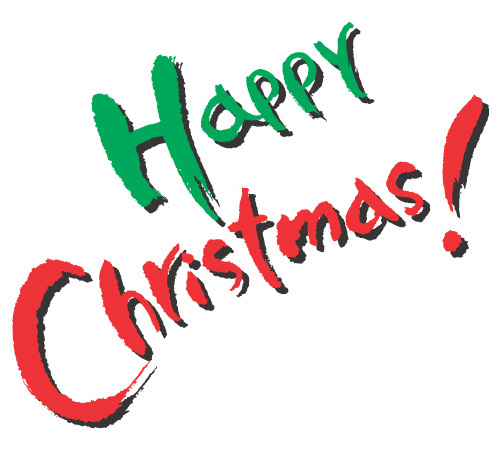 Happy Christmas John O Groats To Lands End 2014
